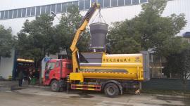 深埋式垃圾桶参数