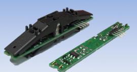 actuator solutions执行器-德国赫尔纳-JY