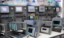 西�T子6GK1503-3CB00 2CB00 西�T子代理商特�r