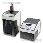 新款FS-600N超声波处理器 ,液晶屏,处理量500ml,可定制