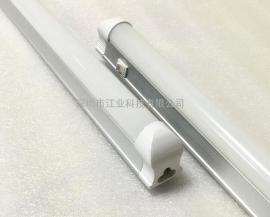 LED T8声控 单亮智能感应灯管 日光灯 免支架