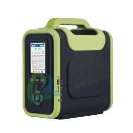 KYS-8000便携手提式气体分析仪