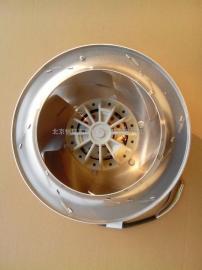 西门子变频器专用离心风扇RH28M-2DK.3F.1R九折热卖