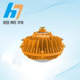60W圆形LED防爆灯 50WLED防爆泛光灯
