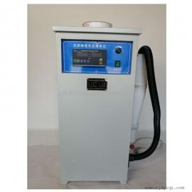 荣计达FYS-150C环保水泥细度负压筛析仪