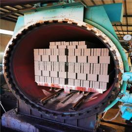 加�饣炷�土砌�K蒸�焊� 支持定做���|量保�C 高�赫�焊�