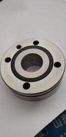 *生产ZKLF 1560.2RS、ZKLF 1560.2Z角接触球轴承