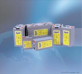 HAZE海志AGM蓄�池HZB12-28 12V30.7AH照明�O��