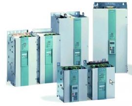 西门子直流调速装置代理商