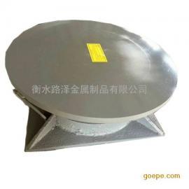 抗震球型钢支座