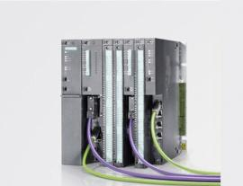 西�T子PLC可�程控制器6ES7211-1AD30-OXBO