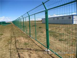 光伏发电站围栏厂商施工技术标准