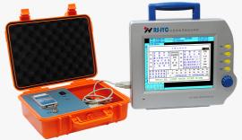 RS-TC无线数据传输仪