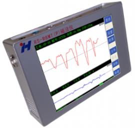 RS-RBMT(P)�筋�\�L度磁法�y��x