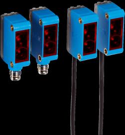 SICK代理GTB6-N1212光电传感器GTB6-P4211