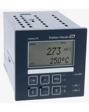 德��E+H ���率�送器CLM223-CD0005 �齑娆F�