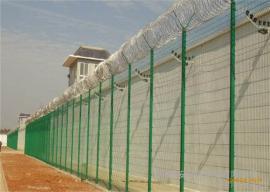 监狱隔离网安装技术标准