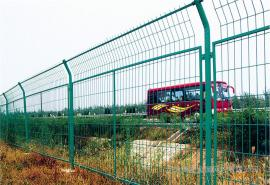 道路施工护栏博安组装技术资质
