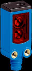 SICK光电开关WTB4S-3P2131西克WTB4S-3P1331传感器WTB4S-3P2131