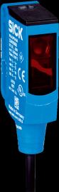 西克SICK光电传感器WTB4S-3E1331施克代理WTB4S-3F2131