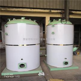 食品厂烘干加热环保蒸汽锅炉 一键启动 立式蒸汽锅炉