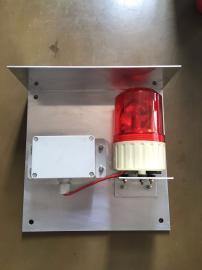 AS-01启动信号板、启动信号板