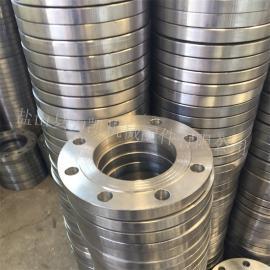 碳钢法兰锻造法兰成品各种型号法兰