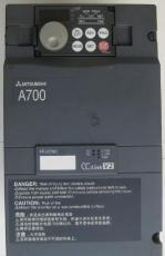 三菱FR-A700系列重�d��l器FR-A740-3.7K-CHT通用型
