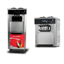 冰淇淋机加盟报价,硬冰淇淋冰淇淋机,商用冰淇淋机