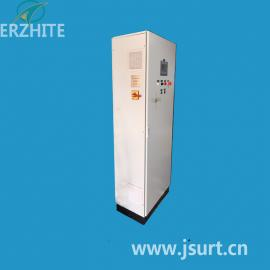 污水处理PLC控制柜 尔之特PLC控制柜