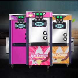 流动冰激凌机报价,台式冰激凌机器,冰激凌机排行