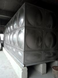 不锈钢水箱板材生产流程