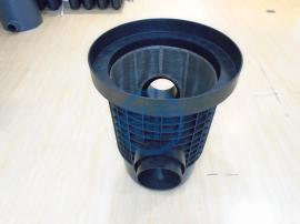 �舟雨水截污�旎@�b置 雨水收集回用系�y�O�� 初期雨水�理�b置