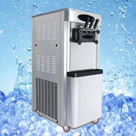 冰激凌机子报价一台,流动式冰激凌机,冰激凌雪糕机