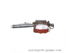 韩国便携式动力烟雾消毒机 KMS-20型便携式动力烟雾消毒机