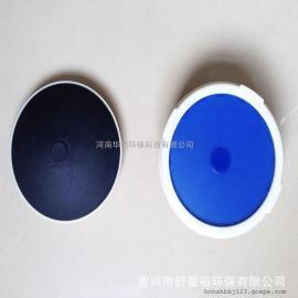 微孔曝气器 平板曝气器 曝气盘 曝气头膜片式曝气器