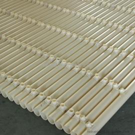 ABS橡胶微孔曝气器 215曝气盘耐腐蚀定制工业污水处理环保曝气头
