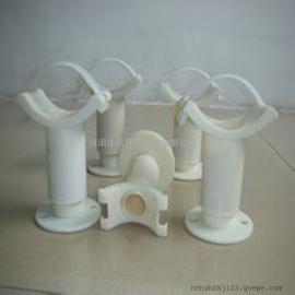 污水处理215橡胶盘式膜片微孔曝气器 曝气盘