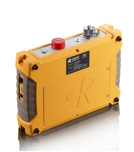 RSM-JC5(A)静载荷测试仪