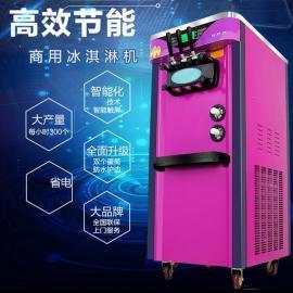 小型冰淇淋机器价格,进口冰淇淋机品牌,冰淇淋机报价
