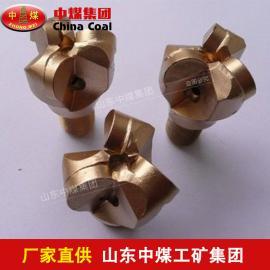 金刚石复合片锚杆钻头,金刚石复合片锚杆钻头畅销