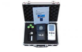 便捷式YA-8酒精含量检测仪