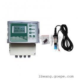 LB-YD10型水硬度在��y控�x