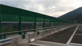 铁路声屏障制造生产商-金属声屏障报价-高速隔音板-公路 声屏障