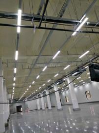 LED三防灯的性能特点