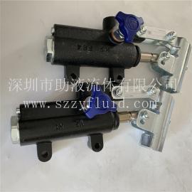 优势提供意大利OLEOWEB手动泵PM系列手动泵PM20-P