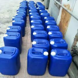 丙烯酸脂共聚乳液@丙乳砂浆生产单位@防水丙乳出厂