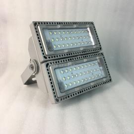 NTC9280-100W三防防眨泛光照明灯|防水防尘防腐泛光灯