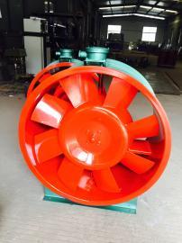 低噪声高效混流风机SWF(A)-1-3 -2.2KW