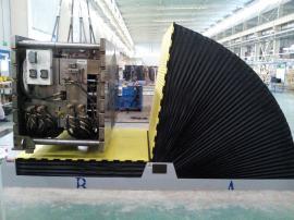 5T/10T/15T/20T/30T/50T翻模机--广 东耐斯翻模机设备有限公司